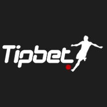 Tipbet Casino big