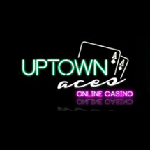 Uptown Aces Casino big