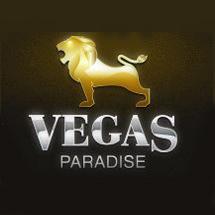 Vegas Paradise big