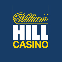 William Hill big