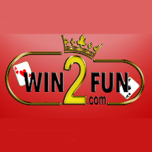 Win2Fun big