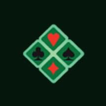 Casino Mira big