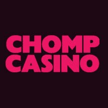 Chomp Casino big