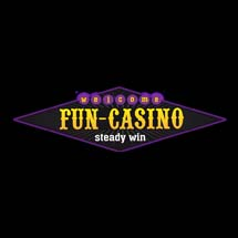 Fun casino big