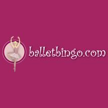 Ballet Bingo big