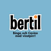 Bertil big