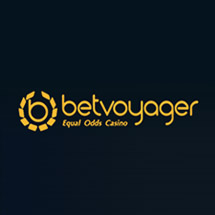 BetVoyager Casino big