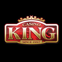 Casino King big