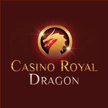 Casino Royal big