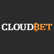 CloudBet big