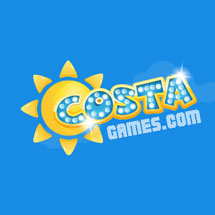 Costa Games big