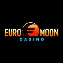 Euromoon big
