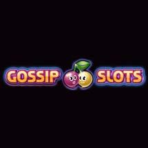 Gossip Slots big