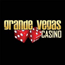 Grande Vegas Casino big