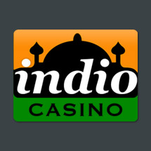 Indio Casino big