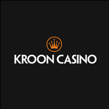 Kroon Casino big