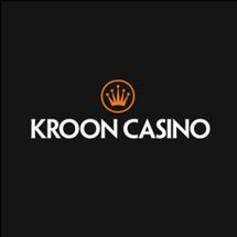 Kroon Casino big