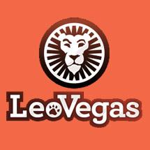 LeoVegas big