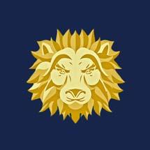 Lion Slots big