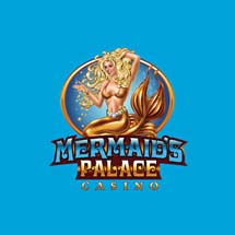 Mermaids Palace big