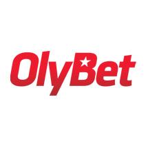 OlyBet big