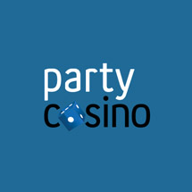 Party Casino big