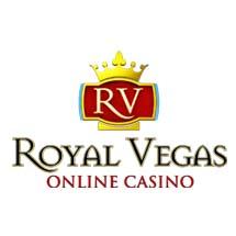 Royal Vegas Casino big