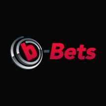 b bets big