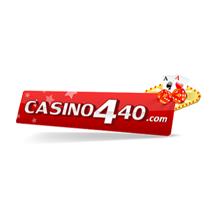 Casino440 big