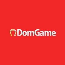 DomGame big