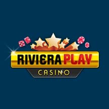 Riviera Play big