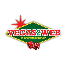 Vegas2Web Casino big
