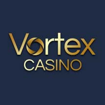 Vortex Casino big