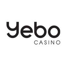 Yebo Casino big