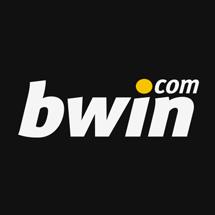 bwin big