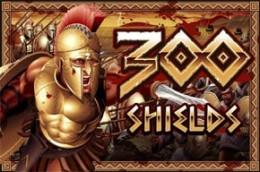 gambleengine 300 shields