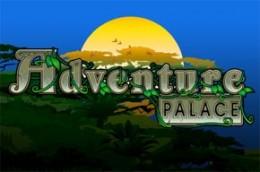 gambleengine adventurepalace