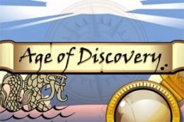 gambleengine ageofdiscovery