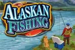 gambleengine alaskanfishing