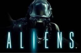 gambleengine aliens