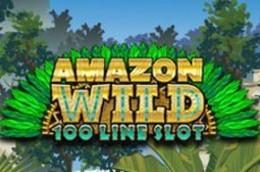 gambleengine amazonwild