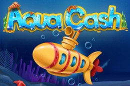 gambleengine aquacash
