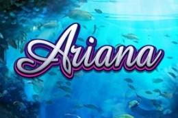 gambleengine ariana
