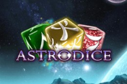 gambleengine astrodice