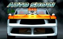 gambleengine auto show