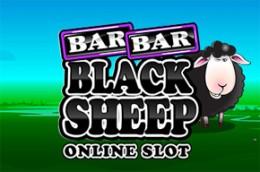 gambleengine bar bar black sheep