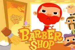 gambleengine barbershop