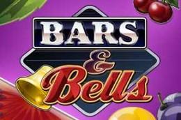 gambleengine barsandbells