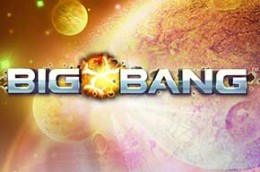 gambleengine bigbang