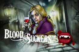 gambleengine bloodsuckers